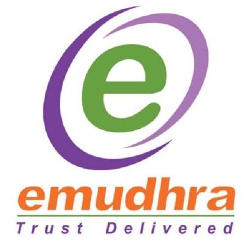 DIGITAL SIGNATURE (E-MUDHRA)