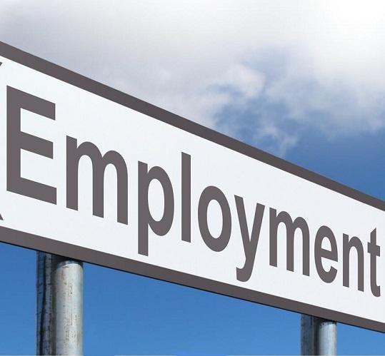 EMPLOYMENT EXCHANGE REGISTRATION & RENEWAL