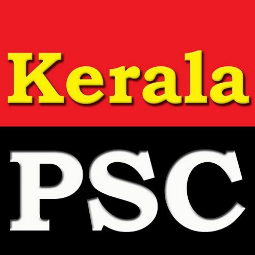 PSC REGISTRATION