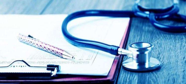 എയിംസ് നഴ്സിങ്, പാരാമെഡിക്കല് ബിരുദം: ബേസിക് രജിസ്ട്രേഷന് ഡിസംബര് 12 മുതല്.