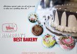 Mambally's Best Bakery