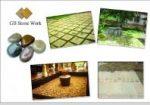 G B Stone Works