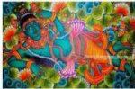 Bodhi Art Gallery