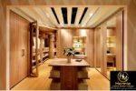 Hanmia Interio Design Studio