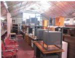 James Business Enterprises (P)Ltd