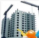 SuperTeam Builders & Developers