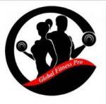 Global Fitness Pro Multi Gym(A/C) Thiruvalla