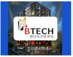 B TECH Builders