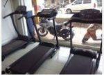 Vijayan Gym and Health Club
