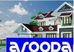 Aroodam Builders