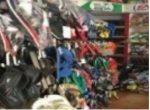 Abraham's Footwear & Sports Mart