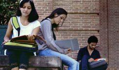 അസിം പ്രേംജി സര്വകലാശാലയില് 2021 ലെ ബിരുദ പ്രോഗ്രാമുകളിലേക്ക് പ്രവേശനം ആരംഭിച്ചു