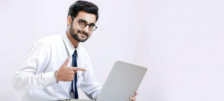കേരള മിനറൽസ് ആൻഡ് മെറ്റൽസിൽ 49 ഒഴിവ്