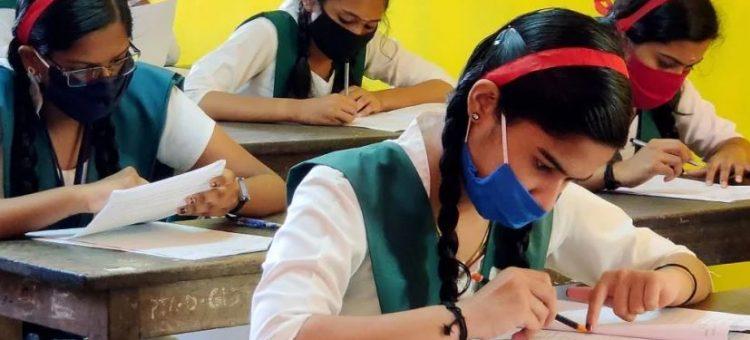 എല്ലാ വിഭാഗം വിദ്യാര്ഥികളേയും ചേര്ത്ത് നിര്ത്തി ജീവശാസ്ത്രം……  Read more at: https://www.mathrubhumi.com/education-malayalam/features/sslc-biology-question-paper-analysis-sslc-exam-1.5627903